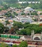 Mairinque lockdown lockdown em Mairinque