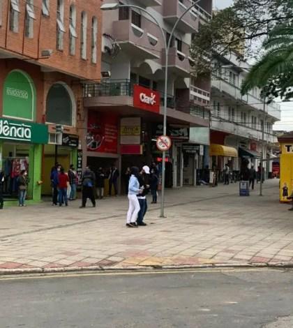 São Roque-comercios-Plano São Paulo São Roque