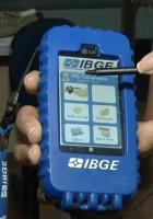 IBGEDicas prova IBGE