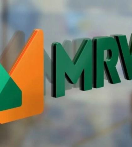 MRVConstrutora MRV