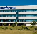 EurofarmaVagas Eurofarma 2021