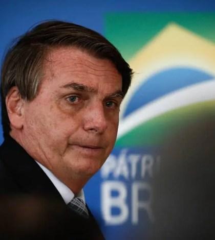 Propina-Bolsonaro-impeachment de Bolsonaro