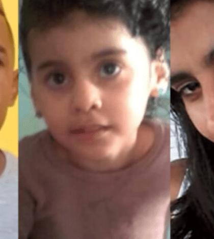 Criança de 4 anos morta pela mãe em Itapevi