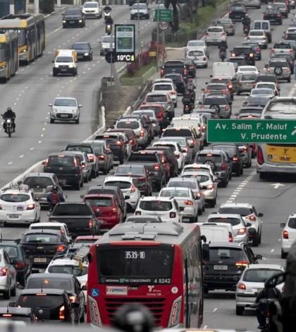 Transito-Leis de transito 2021