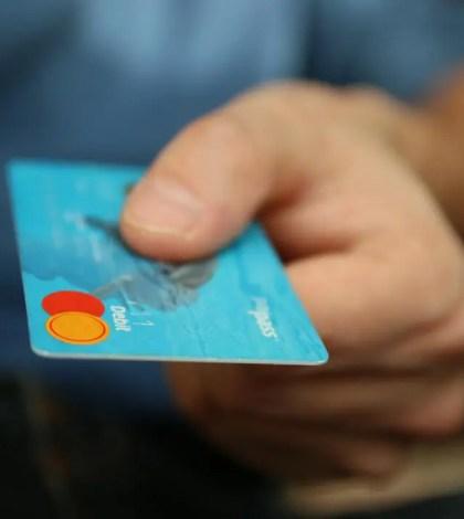 Cartão de crédito-Cartão de crédito para negativados 2021