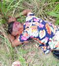 Jovem morto Manaus