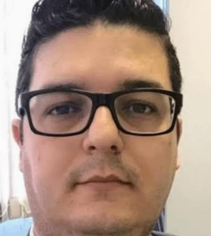 Rodrigo Onofre=Sorocaba