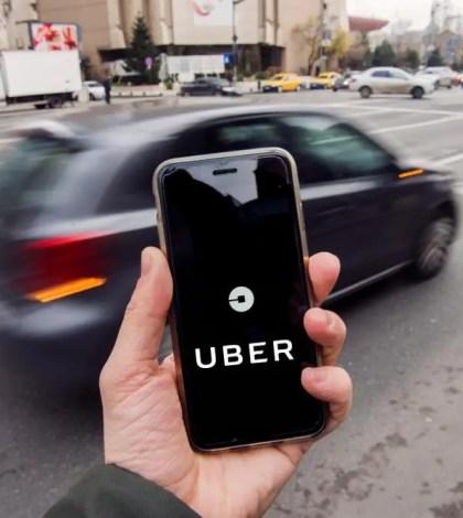UBER-Sede Uber Osasco-Vagas UBER Osasco
