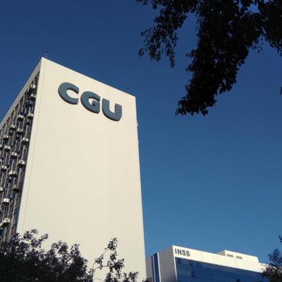 CGU- Concurso público CGU