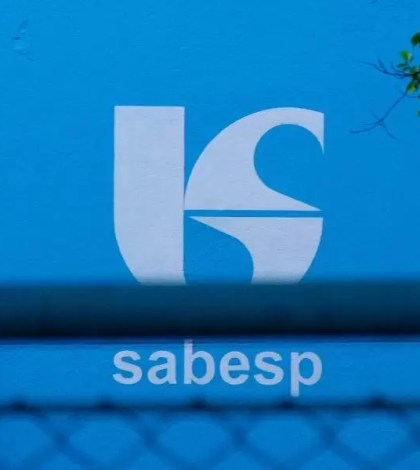 SABESP-Vagas SABESP