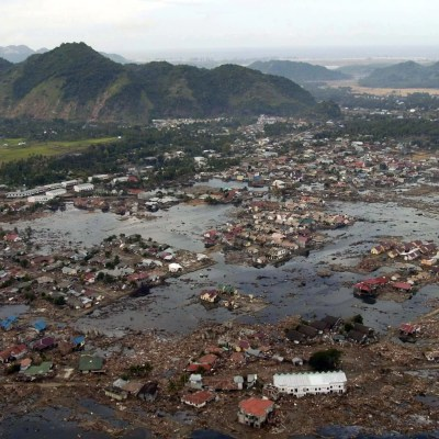 Tsunami-Brasil-Tempestade