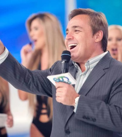 GuguGugu namoradoNamorado Gugu TV Globo
