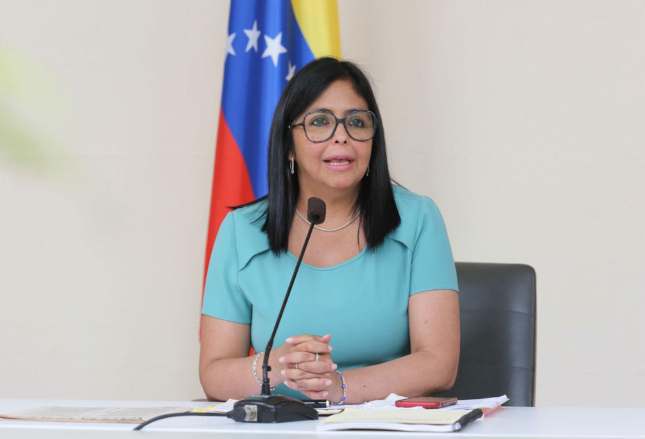 Venezuela-Guyana