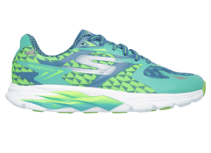 SKECHERS_GORUN_RIDE_5