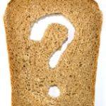 Alimentação, nutrição e emagrecer: Mitos e verdades – PARTE II