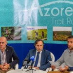 Mais de 750 inscritos e 30 nacionalidades no Azores Trail Run 2016