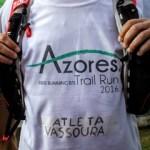 Azores Trail Run 2016 – O ser último