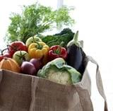 Uma corrida ao supermercado - Parte II