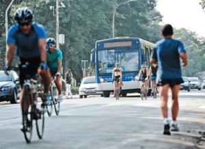 corredores_ciclistas