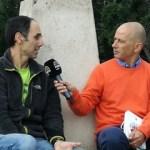Entrevista com João Garcia