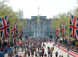 maratona_londres_2015