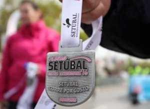 meia_setubal_medalha