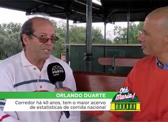 orlando_entrevista