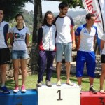 Penafiel City Race