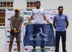 trail 4caminhos 2016 podium