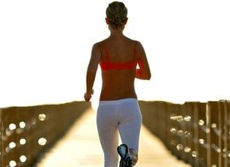 vontade_de_correr