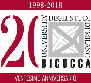 I vent'anni di Milano-Bicocca