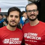 CorriBicocca 2021