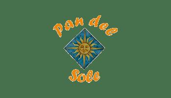 Pan del Sole