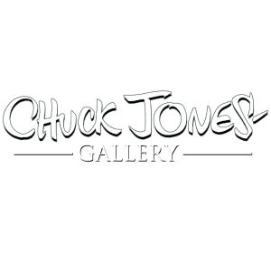 Chuck Jones Gallery