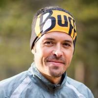 Entrevista a Pau Bartoló