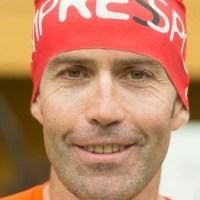 Entrevista a Raúl García Castán