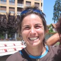 Entrevista a Nuria Domínguez Azpeleta
