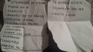 Day of the dead - Alondra De La Parra - 8