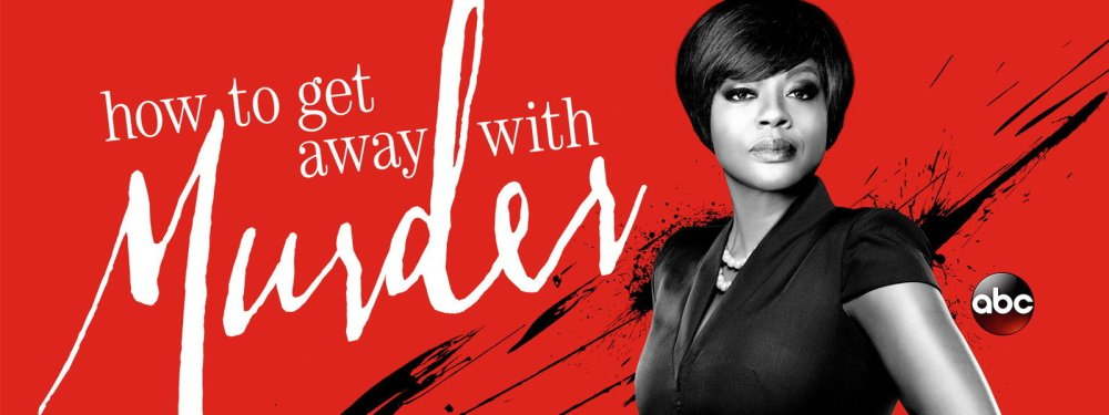 Recap: How To Get Away With Murder