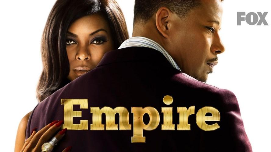 Empire Recap: Season 1 Episode #9 – Unto The Breach