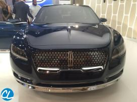 Lincoln-Continental-Event00014