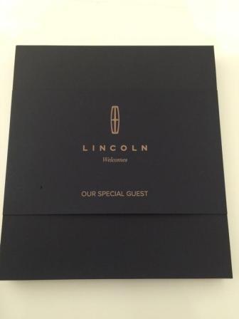 Lincoln-Continental-Event00017