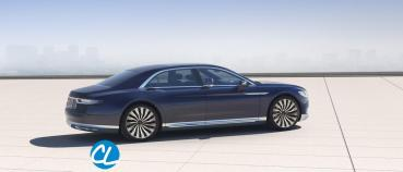 LincolnContinentalConcept_03_Rear