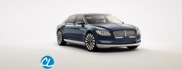LincolnContinentalConcept_04_Front