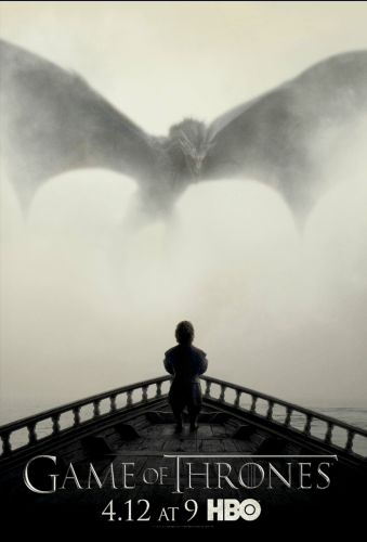 Game of Thrones recap: Season 5 Episode 1 – The Wars to Come