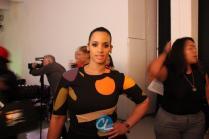 Dascha Polanco (Orange is the New Black)
