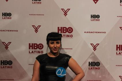 Rebecca Torres