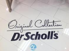 dr-scholls-event_00007