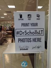 dr-scholls-event_00010