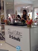 dr-scholls-event_00016